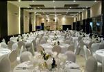 Hôtel République démocratique du Congo - Hotel Royal Kinshasa-1
