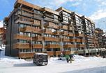 Appartement Les Neves