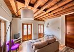 Location vacances  Province de Tolède - Apartamentos Santa Fe-4