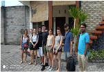 Location vacances Banyuwangi - Hotel Permata Indah Permai-3