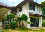 Location vacances Bo Phut - Villa Mae Thorani-1
