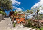 Location vacances Vico Equense - Casale Ceppone-1