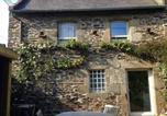 Location vacances La Ville-ès-Nonais - Charmant Cottage-1