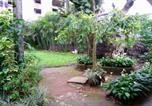Location vacances Madikeri - Shetty's inn,, Hospitality unlimited-1