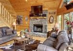 Location vacances Blue Ridge - Lonesome Dove-3