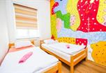 Location vacances Sarajevo - Artistic guesthouse in the Heart of the city!-3