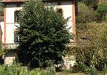 Location vacances  Tarn-et-Garonne - Maison du Barry-3