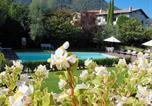 Location vacances Consiglio di Rumo - Vittoria Residence-1