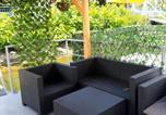 Location vacances Băile Herculane - Apartament Laura-4