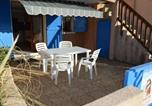 Rental Apartment Village De La Grande Bleue 9
