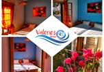 Location vacances Poros - Valerie's House-2
