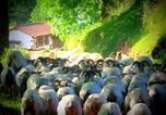 Location vacances Aldudes - Casa Rural Urruska-1