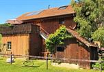 Location vacances Cheyres - Guesthouse La Moliere-1