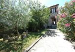 Location vacances  Province de Sienne - Oliveta-2