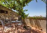 Location vacances Castelnuovo Berardenga - Villa Di Sotto-3