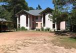 Location vacances  Uruguay - Club del Campo El Faro Studio 15-2