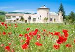 Location vacances Guardiagrele - Tenuta Dei Sensi-3