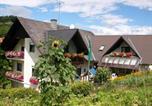 Location vacances Loipersdorf bei Fürstenfeld - Gästehaus Anna-1