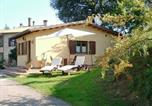 Location vacances Pérouse - Holiday home in Perugia Iv-1