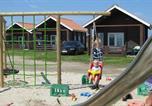 Camping Henne Strand - Thorsminde Camping & Cottages-3