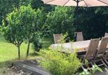 Location vacances  Haute-Saône - Maison de vacances-1