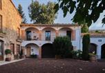 Location vacances Viladrau - Casa la Maria-2