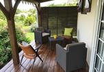 Location vacances  Martinique - Villa Cannelle-4