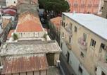 Location vacances Marano Marchesato - Monolocale/Attico-1
