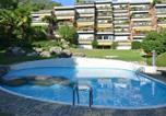 Location vacances Muralto - Casa Mido-1