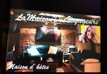 Location vacances  Lot - Maisondesvoyageurs-1