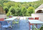 Location vacances Bouillon - Le Barrage-3