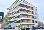 Location vacances Tartu - Fortuuna 5 Apartment-1