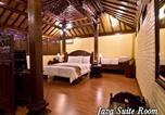 Hôtel Bandung - De Batara Hotel-2