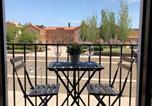 Location vacances Tarragone - Descalzos Apartment - Old Town-2