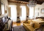 Hôtel Place de la Seigneurie - Soggiorno Antica Torre-4