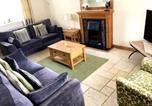 Location vacances Lichfield - Brankley Cottage-2