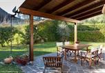 Location vacances Onore - Feel at Home - Villa Uliveta-2