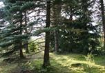Location vacances Gerolstein - Holiday home Eifelpark 5-4
