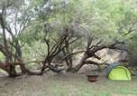Camping Afrique du Sud - Lylius Private Campsite-4