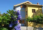 Location vacances Agerola - Villa Elisa-1
