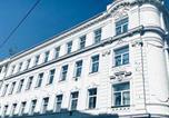 Hôtel Tullnerbach - City Residence Rooms & Apartments-4