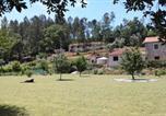 Location vacances Penacova - Casa de Coco-4