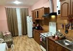 Hôtel Arménie - Aparthotel in Alaverdi-2