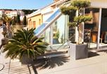 Location vacances Cassis - Le Bellavista-3