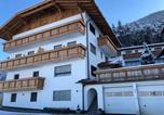 Location vacances Terento - Terenten - Forchnerhof -Uab Dolomitenblick-2