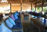 Location vacances Kiwengwa - Matemwe Beach Village-4