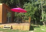 Location vacances  Gironde - 1 la sauzerade-2