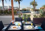 Hôtel La Paz - Costa Baja Resort & Spa-2