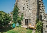 Location vacances Todi - Vacanza Valentia