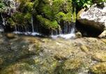 Location vacances Rofrano - Santa Pigna-4